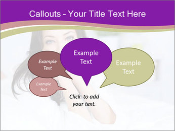 0000075766 PowerPoint Templates - Slide 73