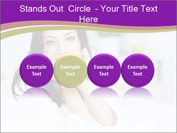 0000075766 PowerPoint Templates - Slide 76