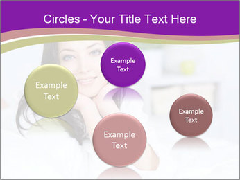 0000075766 PowerPoint Templates - Slide 77