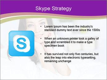 0000075766 PowerPoint Template - Slide 8