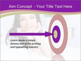 0000075766 PowerPoint Template - Slide 83