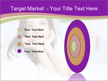 0000075766 PowerPoint Template - Slide 84
