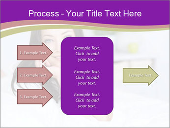 0000075766 PowerPoint Templates - Slide 85