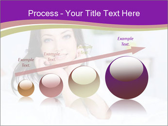 0000075766 PowerPoint Templates - Slide 87