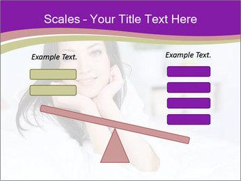 0000075766 PowerPoint Template - Slide 89