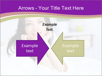 0000075766 PowerPoint Template - Slide 90