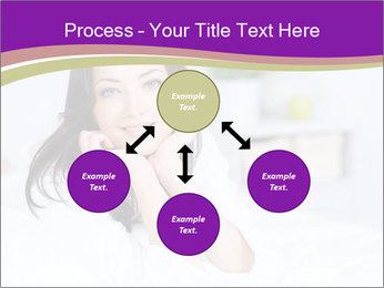 0000075766 PowerPoint Template - Slide 91