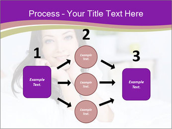 0000075766 PowerPoint Templates - Slide 92