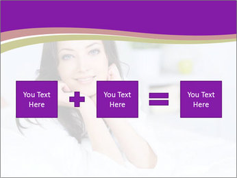 0000075766 PowerPoint Template - Slide 95