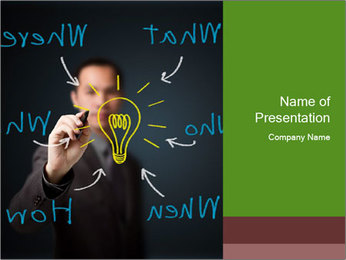 0000075767 PowerPoint Template