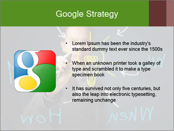 0000075767 PowerPoint Templates - Slide 10
