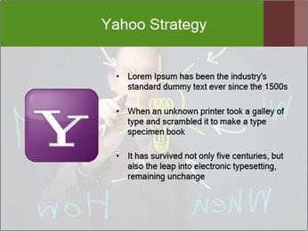 0000075767 PowerPoint Templates - Slide 11