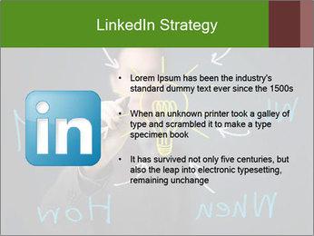 0000075767 PowerPoint Templates - Slide 12