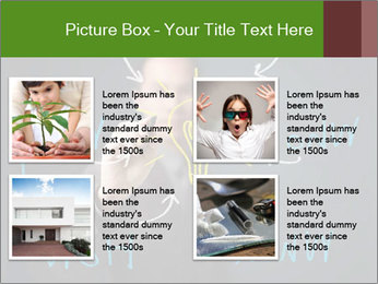 0000075767 PowerPoint Templates - Slide 14