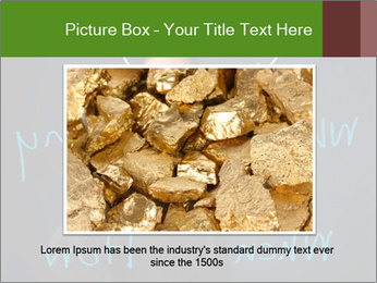 0000075767 PowerPoint Templates - Slide 15