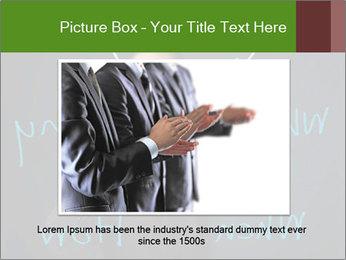 0000075767 PowerPoint Templates - Slide 16