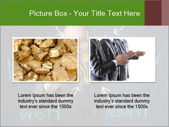 0000075767 PowerPoint Templates - Slide 18
