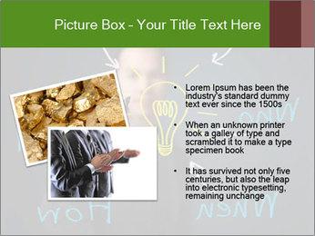 0000075767 PowerPoint Templates - Slide 20