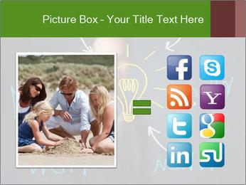 0000075767 PowerPoint Templates - Slide 21
