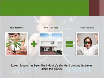 0000075767 PowerPoint Templates - Slide 22