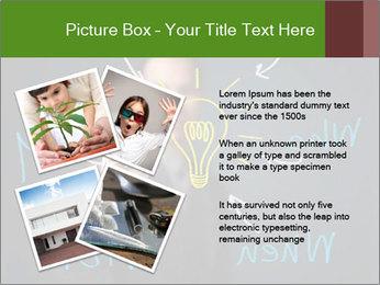 0000075767 PowerPoint Templates - Slide 23