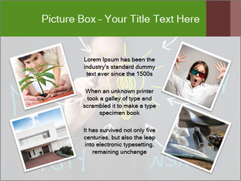 0000075767 PowerPoint Templates - Slide 24