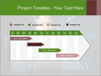 0000075767 PowerPoint Templates - Slide 25