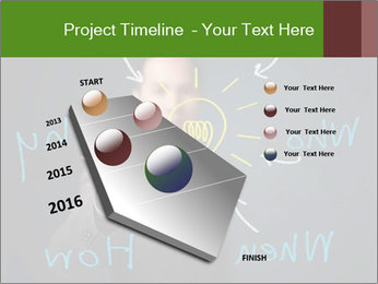 0000075767 PowerPoint Templates - Slide 26