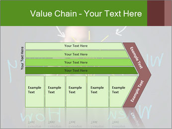 0000075767 PowerPoint Templates - Slide 27