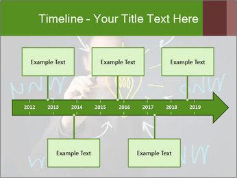 0000075767 PowerPoint Templates - Slide 28
