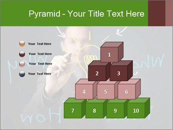 0000075767 PowerPoint Templates - Slide 31