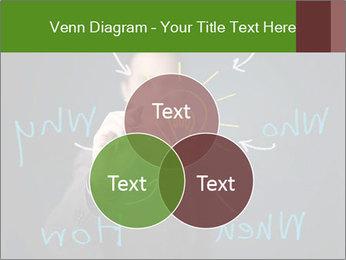0000075767 PowerPoint Templates - Slide 33