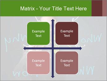 0000075767 PowerPoint Templates - Slide 37