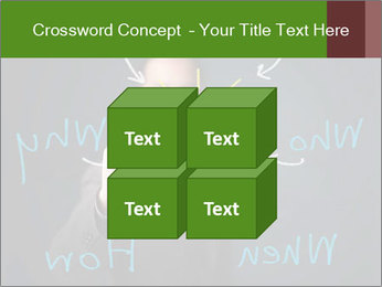 0000075767 PowerPoint Templates - Slide 39