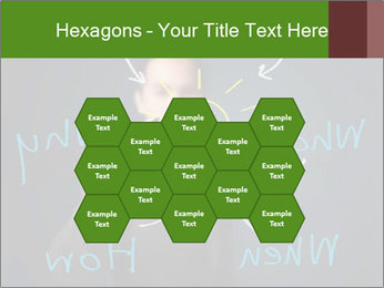 0000075767 PowerPoint Templates - Slide 44