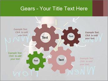0000075767 PowerPoint Templates - Slide 47