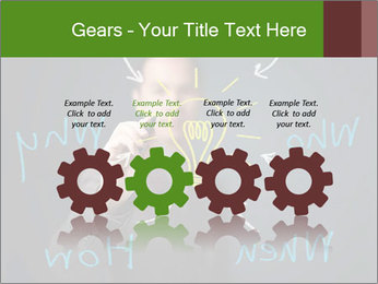 0000075767 PowerPoint Templates - Slide 48