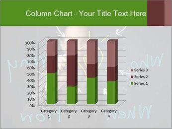 0000075767 PowerPoint Templates - Slide 50