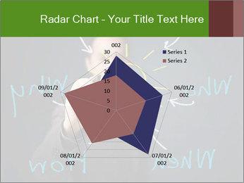 0000075767 PowerPoint Template - Slide 51