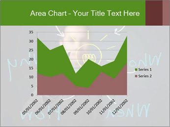 0000075767 PowerPoint Templates - Slide 53