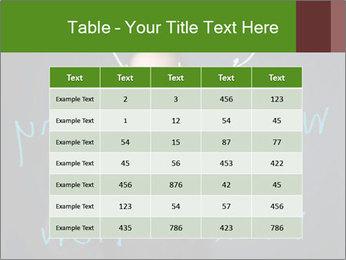 0000075767 PowerPoint Template - Slide 55