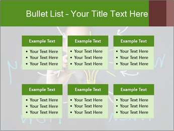 0000075767 PowerPoint Templates - Slide 56