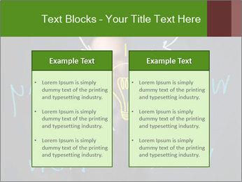 0000075767 PowerPoint Templates - Slide 57