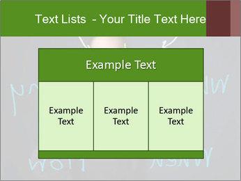 0000075767 PowerPoint Templates - Slide 59