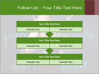 0000075767 PowerPoint Templates - Slide 60