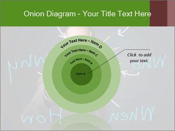 0000075767 PowerPoint Templates - Slide 61