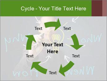 0000075767 PowerPoint Templates - Slide 62