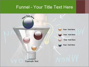 0000075767 PowerPoint Templates - Slide 63