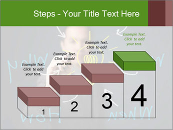 0000075767 PowerPoint Templates - Slide 64