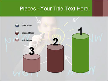 0000075767 PowerPoint Templates - Slide 65